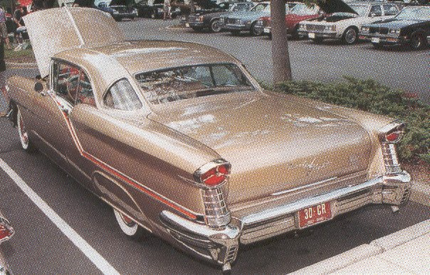 1957 oldsmobile repair manual